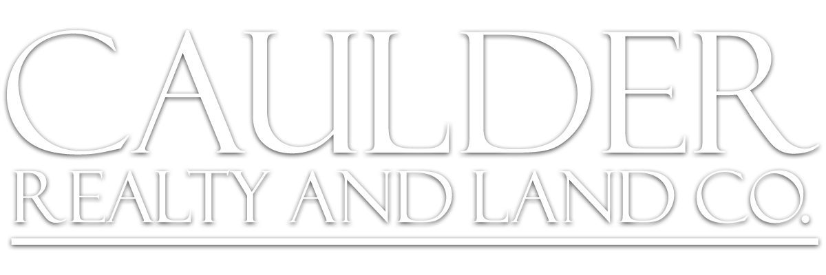 Caulder Realty and Land Co.
