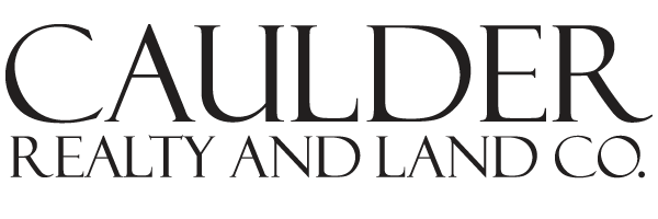 Caulder Realty & Land Co.